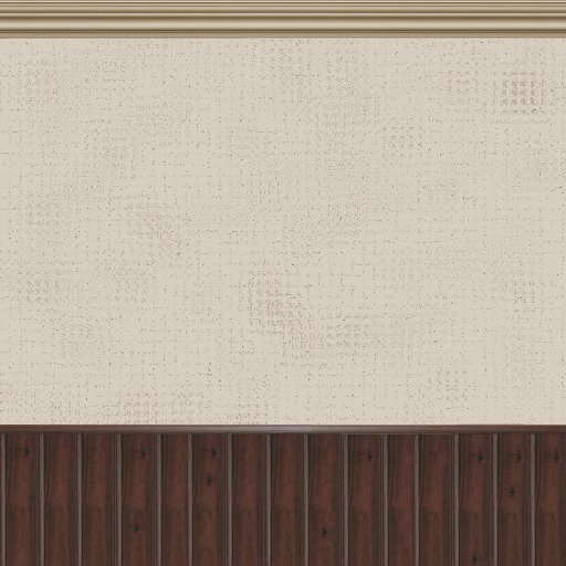 Showing items 1 to 249 of 54 free creative commons seamless textures background and patterns - Crown molding wallpaper ...