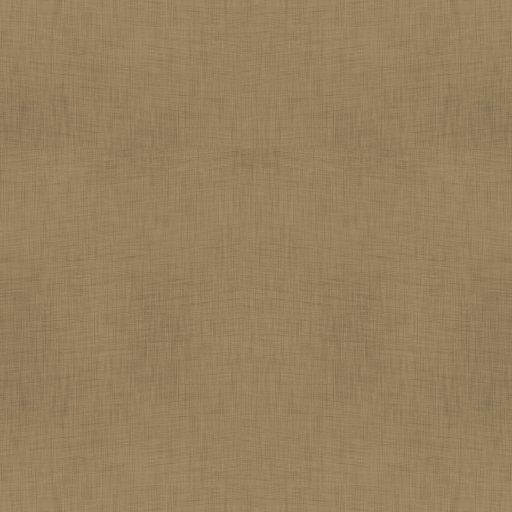 castle fabric linen light brownjpg brown linen fabric lighting