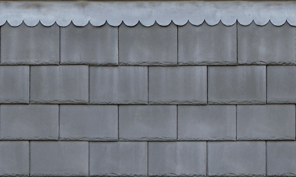 Showing items 1 to 249 of 32 free creative commons for Roof tile patterns